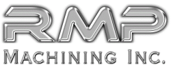 RMP Machining Inc. - Precision CNC Machining - Los Angeles		 	 	 	 	 	 	 	 	 	 	 	 	 	 	RMP MACHINING INC.